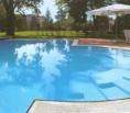 Bazénové příslušenství za nízké ceny